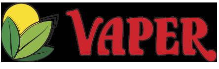 Vaper Foods